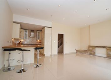 Thumbnail 4 bed semi-detached house to rent in Laurel Road, London