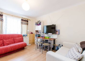 Thumbnail 2 bed flat for sale in Upper Tulse Hill, Brixton Hill