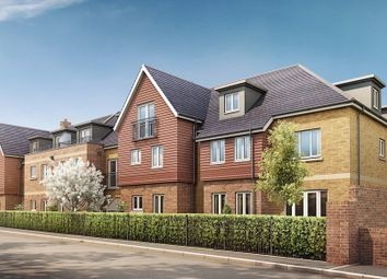The Moors, Thatcham RG19. 1 bed property for sale