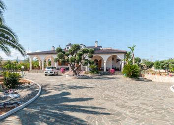 Thumbnail 10 bed villa for sale in Viale Aldo Moro, Monopoli, Bari, Puglia, Italy