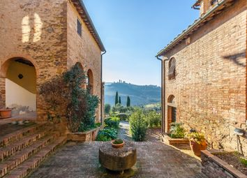 Thumbnail 2 bed apartment for sale in Via Della Domus Aurea, San Gimignano, San Gimignano, Siena, Tuscany, Italy