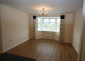 Thumbnail 2 bedroom property to rent in Havannah Drive, Wideopen, Newcastle Upon Tyne