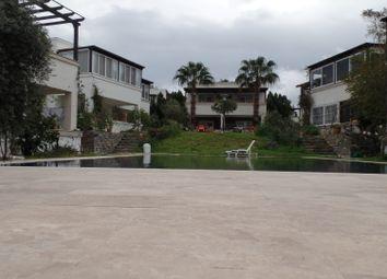Thumbnail Apartment for sale in Bitez, Aydın, Aegean, Turkey