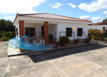 Thumbnail 3 bed villa for sale in ., Domeño, Valencia (Province), Valencia, Spain