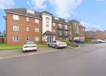 3 bed flat for sale in White Lodge Court, Staines Road East, Sunbury-On-Thames, Surrey TW16