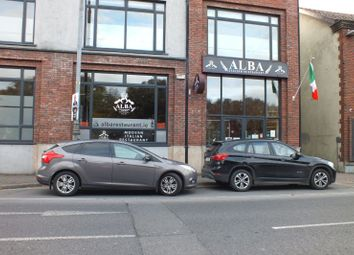 Thumbnail Retail premises for sale in Unit No. 4 Bridgepoint, Enniscorthy, Wexford County, Leinster, Ireland