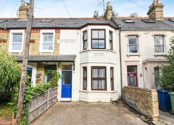 5 bed terraced house to rent in Oxford, Hmo Ready 5 Sharers OX1