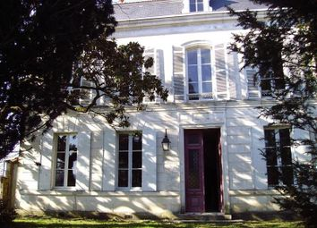 Thumbnail Property for sale in Saintes, Poitou-Charentes, 17100, France