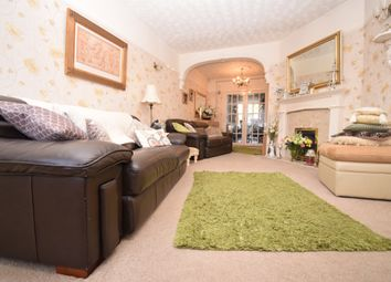 3 bed semi-detached house for sale in Parkstone Stone, Scraptoft, Leicester LE5