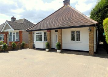 Thumbnail 3 bed detached bungalow to rent in Parkfield Road, Ickenham, Uxbridge