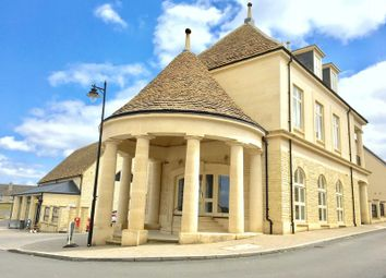 Thumbnail 1 bed detached house for sale in Norton St. Philip, Bath