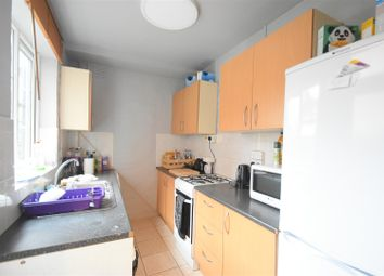 3 bed terraced house to rent in Milner Road, Selly Oak, Birmingham B29