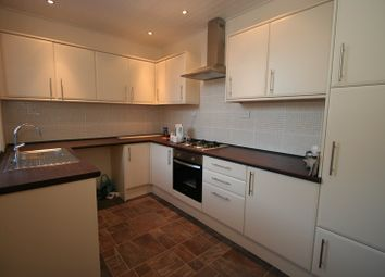 Thumbnail 1 bedroom flat to rent in Fulwell Road, Fulwell, Sunderland