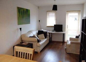 Thumbnail 1 bed property to rent in Grove Road, Mitcham