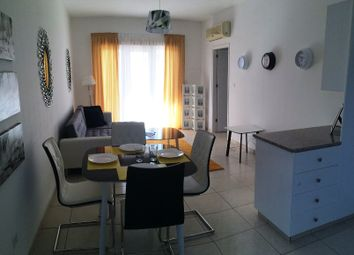 Thumbnail 2 bed apartment for sale in Germasogia, Limassol, Cyprus