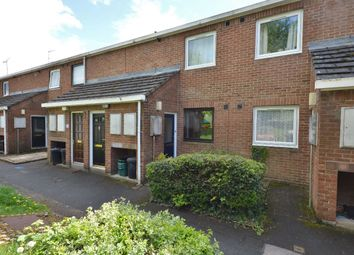 Thumbnail 1 bed flat for sale in Brookland View, Penrith