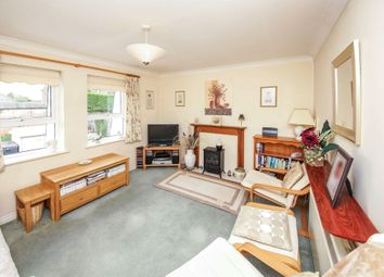 Thumbnail 2 bed flat for sale in Bath Road, Sturminster Newton