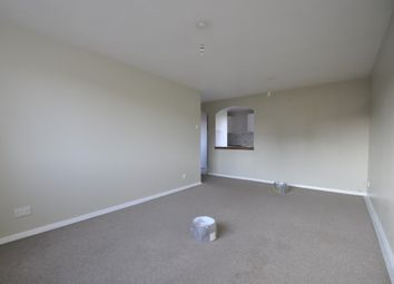 Thumbnail 1 bed flat to rent in Armoury Road, Lewisham, London
