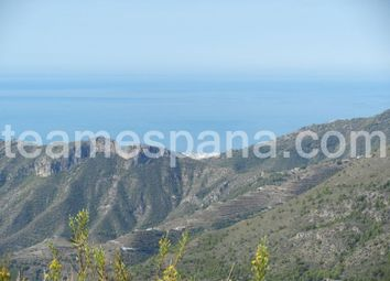 Thumbnail Land for sale in Nerja, Mlaga, Spain