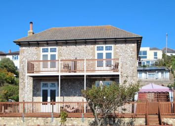 Thumbnail 6 bed property for sale in Victoria Street, Ventnor