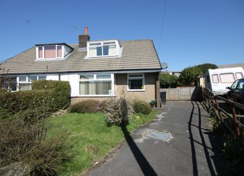 Thumbnail 3 bed bungalow to rent in Thirlmere Drive, Pot House, Darwen, Lancs