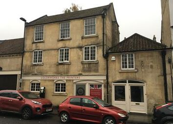 Thumbnail Office to let in 6-8 Cotterell Court, Monmouth Place, Bath, Bath And North East Somerset