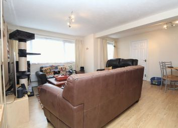 2 bed flat for sale in Camford Court, Kempston MK42