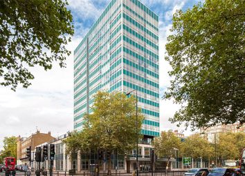 Thumbnail 2 bed flat to rent in 200 Marylebone Road, London