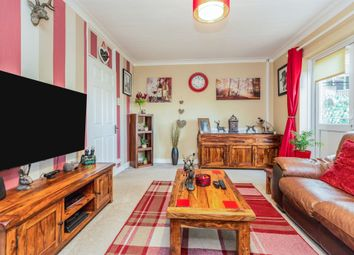 Thumbnail 3 bed maisonette for sale in New England, Halesowen