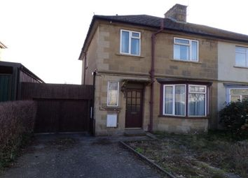 Thumbnail 3 bedroom property to rent in Preston Road, Yeovil