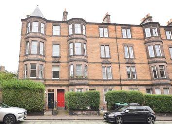 Thumbnail 2 bed flat for sale in Dalkeith Road, Flat 1, Newington, Edinburgh