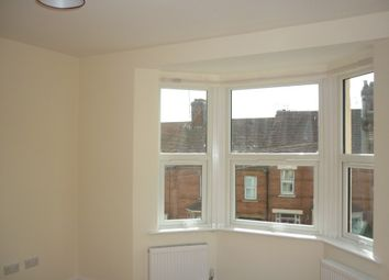 Thumbnail 2 bedroom maisonette to rent in Goldcroft, Yeovil