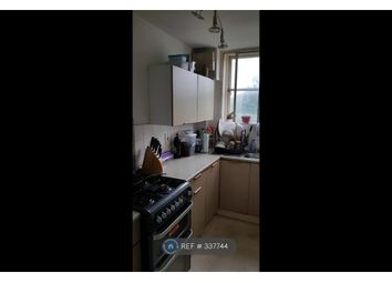 Thumbnail 2 bed terraced house to rent in Parkside Crescent, London