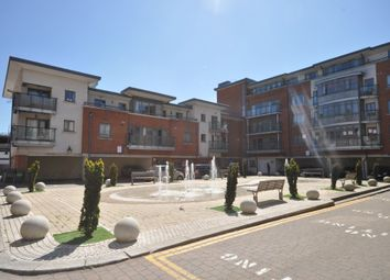 Thumbnail 2 bed flat for sale in New Street, Chelmsford