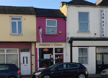 Thumbnail Retail premises for sale in High Street, Cheltenham, Glos