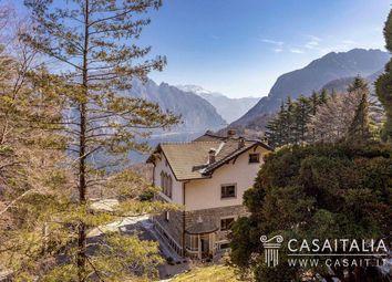 Thumbnail Villa for sale in Via Risorgimento, 40, 22039 Valbrona Co, Italy
