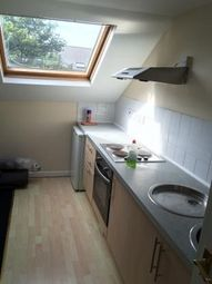 Thumbnail 1 bed flat to rent in Stacey Road, Roath, Cardiff, Cardiff