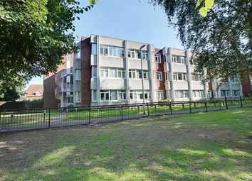 Thumbnail 2 bed maisonette for sale in Grammar School Walk, Huntingdon