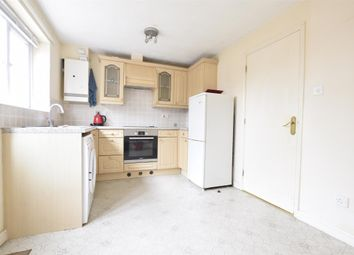 Thumbnail 2 bedroom semi-detached house to rent in Colliers Break, Emersons Green, Bristol
