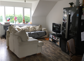 Thumbnail 2 bed flat to rent in Lodge Farm Court, Repton Avenue, Old Catton, Norwich