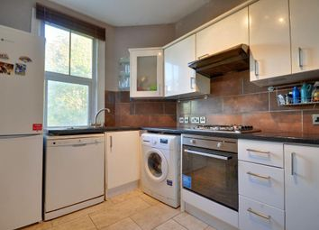 Thumbnail 3 bed flat to rent in Beresford Road, Harrow, Middlesex