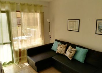 Thumbnail 2 bed apartment for sale in Calle Pedro Y Guy, Corralejo, Fuerteventura, Canary Islands, Spain