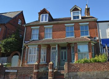 Thumbnail 3 bed property for sale in Anstey Road, Alton
