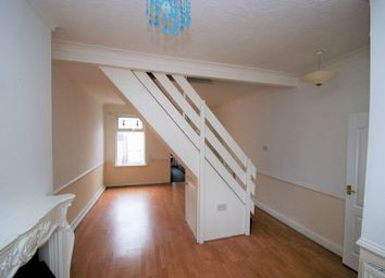 Thumbnail 2 bed property to rent in Maria Street, North Ormesby, Middlesbrough