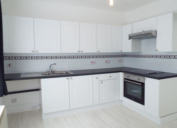 Thumbnail 2 bedroom flat to rent in Hardy Street, Maidstone