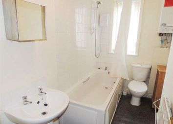 Thumbnail 2 bed terraced house for sale in Brookdale Street, Failsworth, Manchester