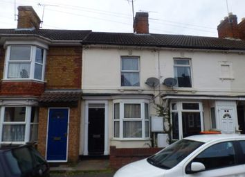 Thumbnail 2 bed terraced house for sale in Dudley Street, Leighton Buzzard, Bedford, Bedfordshire