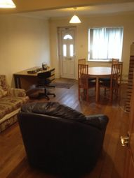Thumbnail 2 bed terraced house to rent in Newmarket Road, Cambridge