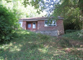 Thumbnail 3 bed bungalow for sale in Carrington Road, High Wycombe