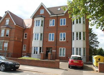 Thumbnail 2 bed flat to rent in College Road, Maidstone